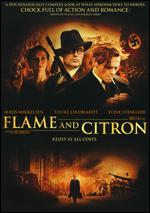 Flame and Citron - Ole Christian Madsen