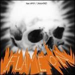 "Flame On [12"" Single]"