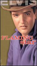 Flaming Star - Don Siegel