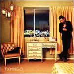 Flamingo - Brandon Flowers