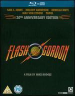 Flash Gordon - Mike Hodges