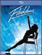 Flashdance [Blu-ray]