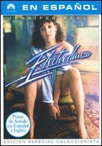 Flashdance [Special Collector's Edition] [Spanish Packaging]