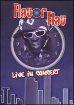 Flavor Flav: Live in Concert