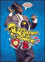 Flavor of Love: Season 02