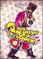 Flavor of Love: Season 03