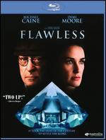 Flawless [Blu-ray] - Michael Radford