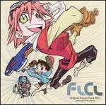 FLCL: Original Sound Track, Vol. 3