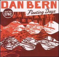 Fleeting Days - Dan Bern