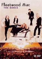 Fleetwood Mac: The Dance -