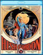 Flesh Gordon [Blu-ray]