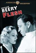 Flesh - John Ford