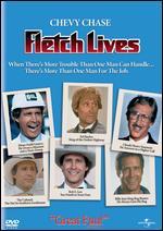 Fletch Lives - Michael Ritchie