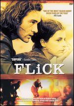 Flick - Fintan Connolly