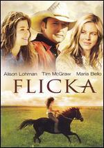 Flicka [WS]