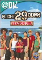 Flight 29 Down: Season 1
