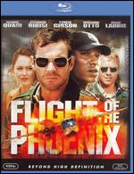Flight of the Phoenix [Blu-ray] - John Moore