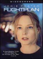 Flightplan [WS]