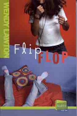 Flip Flop - Lawton, Wendy