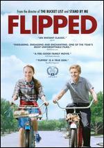 Flipped - Rob Reiner