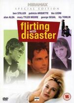 Flirting with Disaster [Special Edition] - David O. Russell