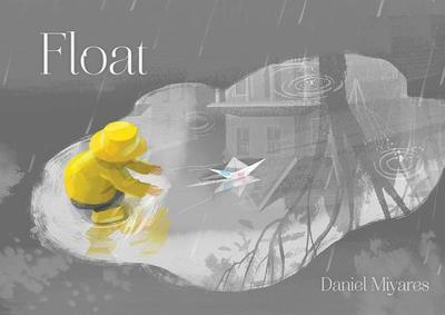 Float -
