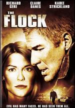Flock - Andrew Lau