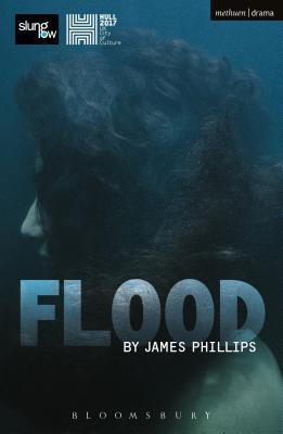Flood - Phillips, James