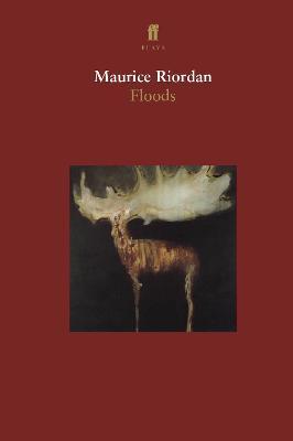 Floods - Riordan, Maurice