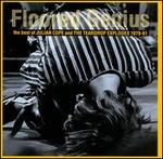 Floored Genius: The Best of Julian Cope and the Teardrop Explodes 1979-91
