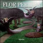 Flor Peeters: Organ Music