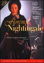 Florence Nightingale - Norman Stone