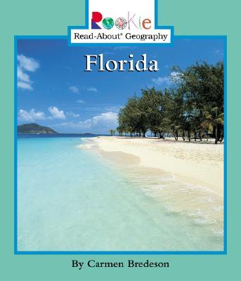 Florida - Bredeson, Carmen