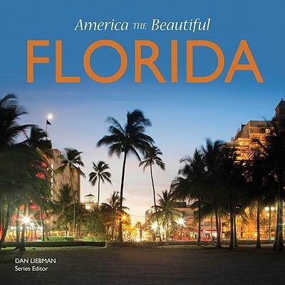 Florida - Worek, Jordan, and Liebman, Dan (Editor)