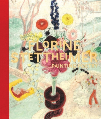 Florine Stettheimer: Painting Poetry - Art Gallery of Ontario