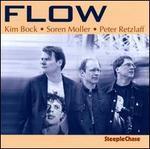 Flow - Kim Bock