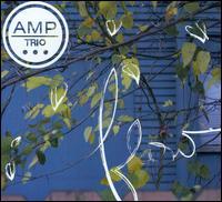 Flow - AMP Trio