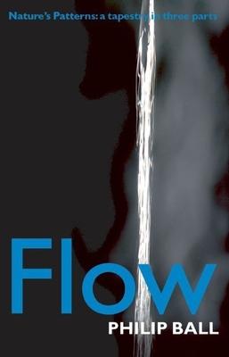 Flow - Ball, Philip