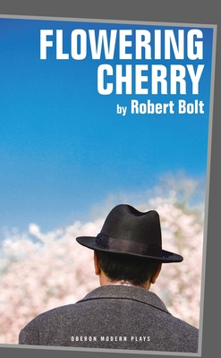 Flowering Cherry - Bolt, Robert