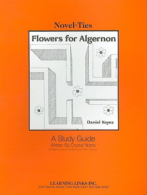 Flowers for Algernon - Norris, Crystal, and Friedland, Joyce (Editor), and Kessler, Rikki (Editor)