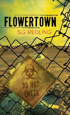 Flowertown - Redling, S G