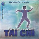 Flowing Perfection: Tai Chi