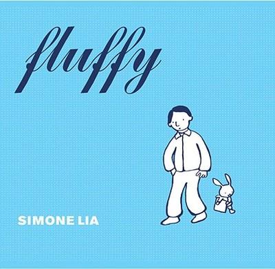 Fluffy - Lia, Simone