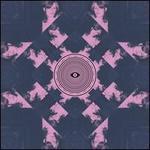 Flume [+CD]