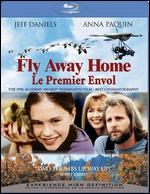 Fly Away Home - Carroll Ballard