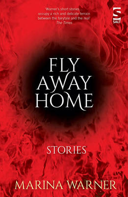 Fly Away Home - Warner, Marina