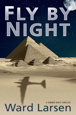 Fly by Night - Larsen, Ward