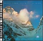 Fly with the Wind [Bonus Tracks] - McCoy Tyner