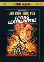 Flying Leathernecks [Commemorative Packaging]