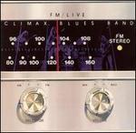 FM/Live [Remastered]